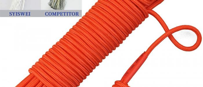 10 Best Rope For Magnet Fishing 2020 – Do Not Buy Before Reading This!