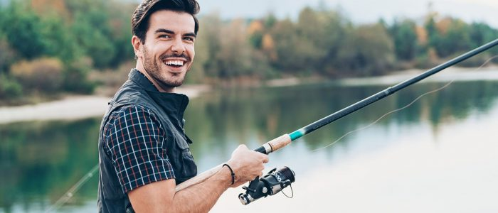 10 Best Braided Fishing Line 2021 – Do Not Buy Before Reading This!