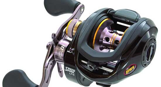 10 Best Fishing Reels 2021 – Do Not Buy Before Reading This!
