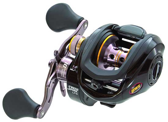 Best Fishing Reels 2021