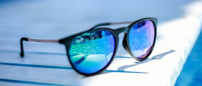 10 Best Fishing Sunglasses 2021 – Do Not Buy Before Reading This!