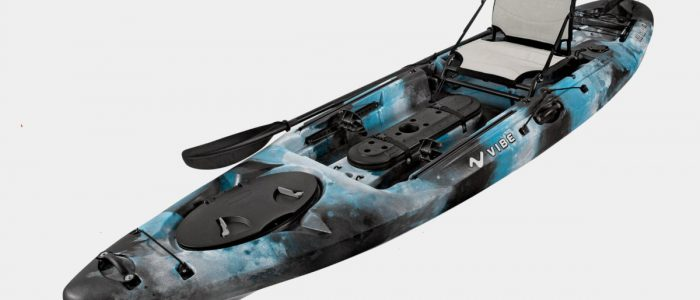 10 Best Kayak For Fishing 2021 – Do Not Buy Before Reading This!