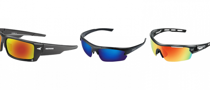 10 Best Sunglasses For Fishing 2021 – Buyer's Guide