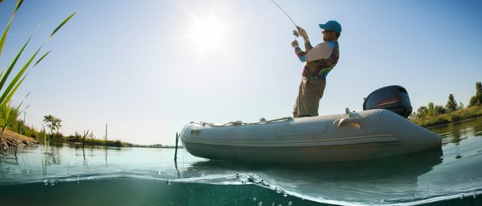 10 Best Time To Fish Today 2020 – [ Buyer's Guide ]